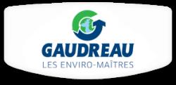 http://www.groupegaudreau.com/