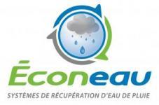 http://www.econeau.com/