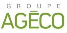 http://www.groupeageco.ca/