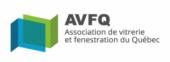 https://www.avfq.ca/accueil.html