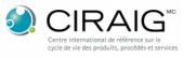 http://www.ciraig.org/fr/