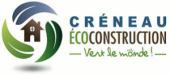http://creneau-ecoconstruction.com