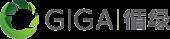 https://www.gigabase.org