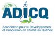 http://adicq.qc.ca