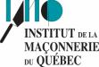 http://www.institutdemaconnerie.com
